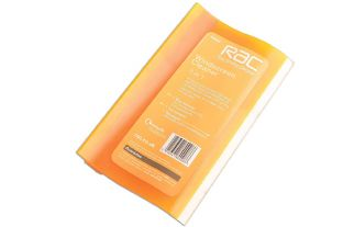 RAC 80008 3 In One Windscreen Cleaner